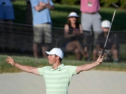 McIlroy savours first win since 2016 after 'perfect round' at Bay Hill