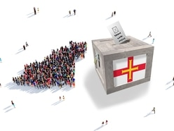 Hustings will present all five options for electoral reform