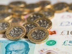 Capitalism in need of rethink, Bank of England chief economist says