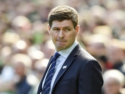Rangers have progressed under Steven Gerrard, insists former boss Jimmy Nicholl