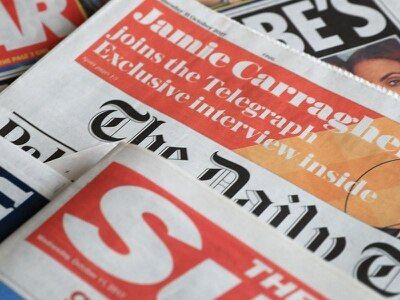 What the papers say – January 17