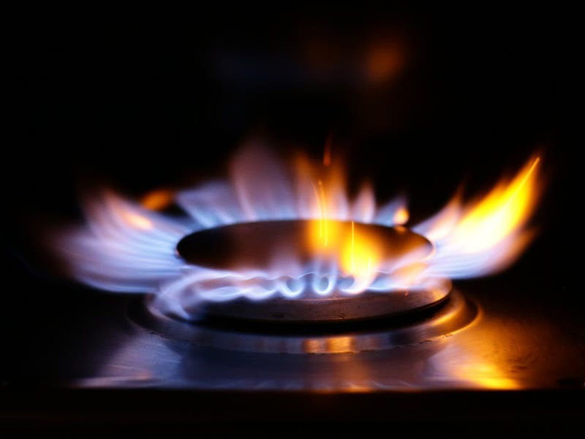 Energy firm boss says crisis is 'bringing industry flaws to the surface'
