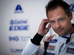 Priaulx targets podium at Six Hours of Fuji