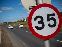 E&I to release decision notice this week on reducing speed