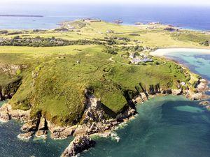 Alderney. (29643517)