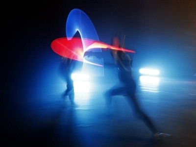 France feels the Force as fencing federation backs lightsabre duelling