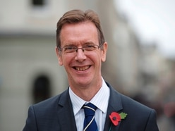 Guernsey to hear next month if it's on latest EU blacklist