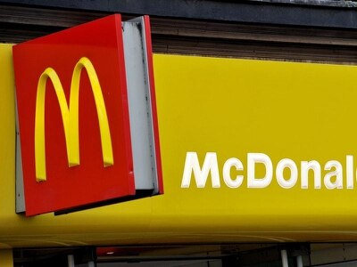EU rules Luxembourg did not give selective tax deal to McDonald's