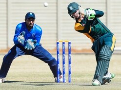 Guernsey could receive a WCL5 reprieve