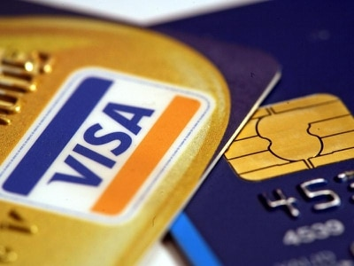 Visa vows to compensate customers after IT fiasco