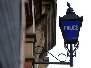 Domestic abuse victims to be given more time to go to police