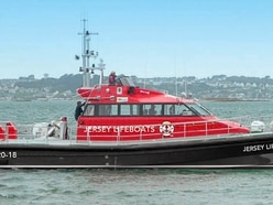 Harbour master told to steer clear of Jersey's RNLI row