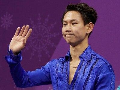 Murder inquiry under way after skater stabbed to death in Kazakhstan