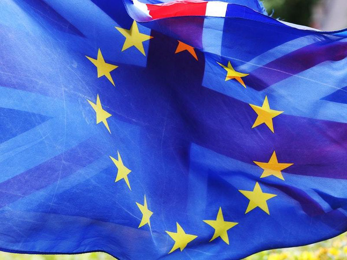 Optimism rises that Brexit trade deal can be reached with European Union