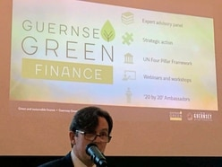 Greater confidence in green credentials sought by investors