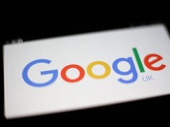 Google parent firm Alphabet reports strong financial results