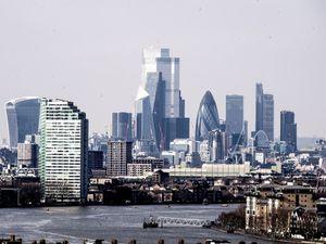 Treasury will spend £120m to compensate nearly 9,000 investors in failed bond scheme