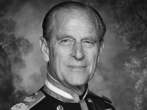 Prince Philip (29419751)