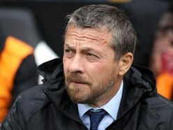 Jokanovic staying focused on task at hand amid speculation about his future