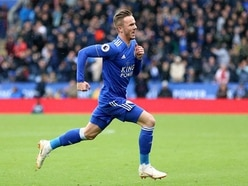 Maddison relishing life in Premier League