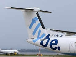 Flybe open to offering new services from Guernsey 'if they are profitable'
