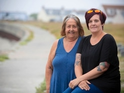 Pride of Guernsey: Guernsey Isolation Support Group