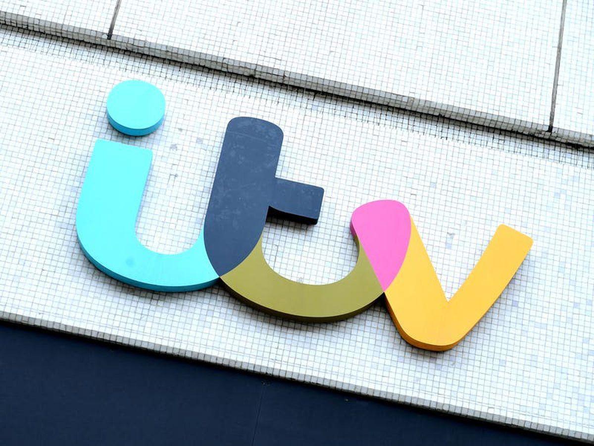 ITV 'cautiously optimistic' as advertising revenues rebound