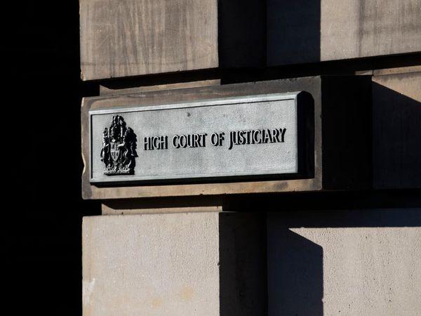 Suspect had 'dead girl pics' folder on his computer, court hears