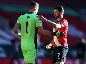 Holders Arsenal out of FA Cup as West Ham brush aside Doncaster