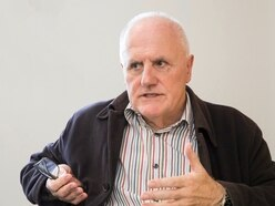 Market discipline needed says review into Aurigny
