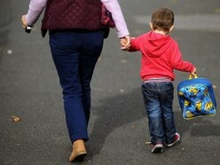 Lower income to blame for poor attainment of children brought up by single mothers