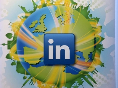 LinkedIn creating 800 additional jobs in Dublin