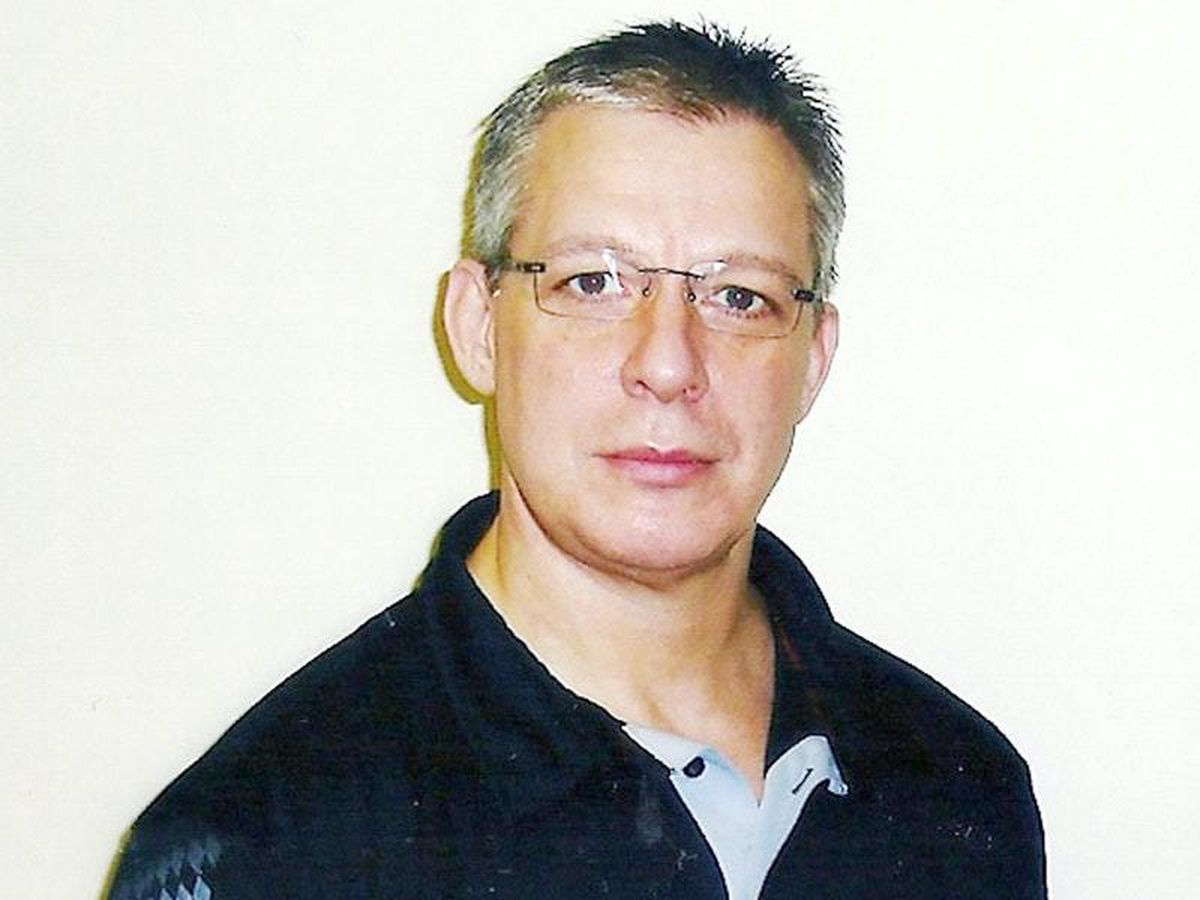 Murderer Jeremy Bamber loses bid for legal action over Category A prison status