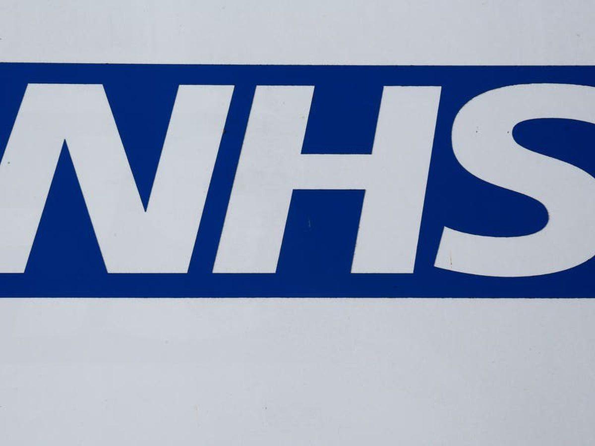 NHS battling against transplant centre closures during pandemic