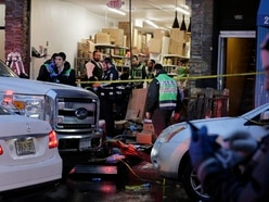New Jersey gunmen targeted kosher market, says mayor