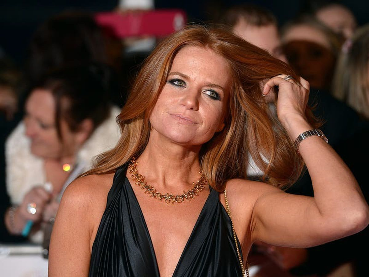 Patsy Palmer and Josie Long to join festival aiming to combat Blue Monday