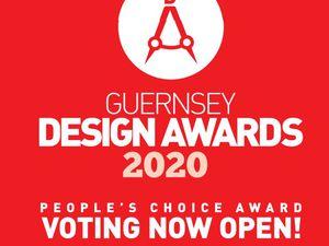 2020 Design Awards (27245541)