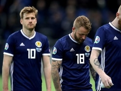 A short history of Scottish humiliations in football