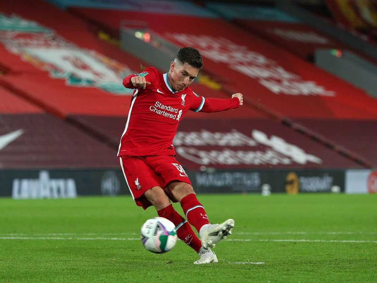 Harry Wilson set to leave Liverpool for Fulham