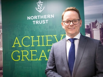 Diversity and inclusion is the core ethos of Northern Trust
