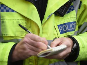 Forces across UK receive hundreds of spiking reports over past two months