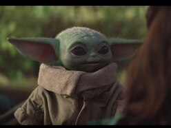 Cute, he is. Everything you need to know about Baby Yoda