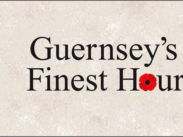 Guernsey's Finest Hour - Roll of Honour