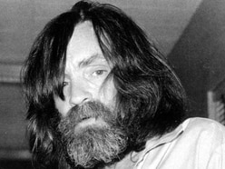Victims remembered following death of hippie cult killer Charles Manson