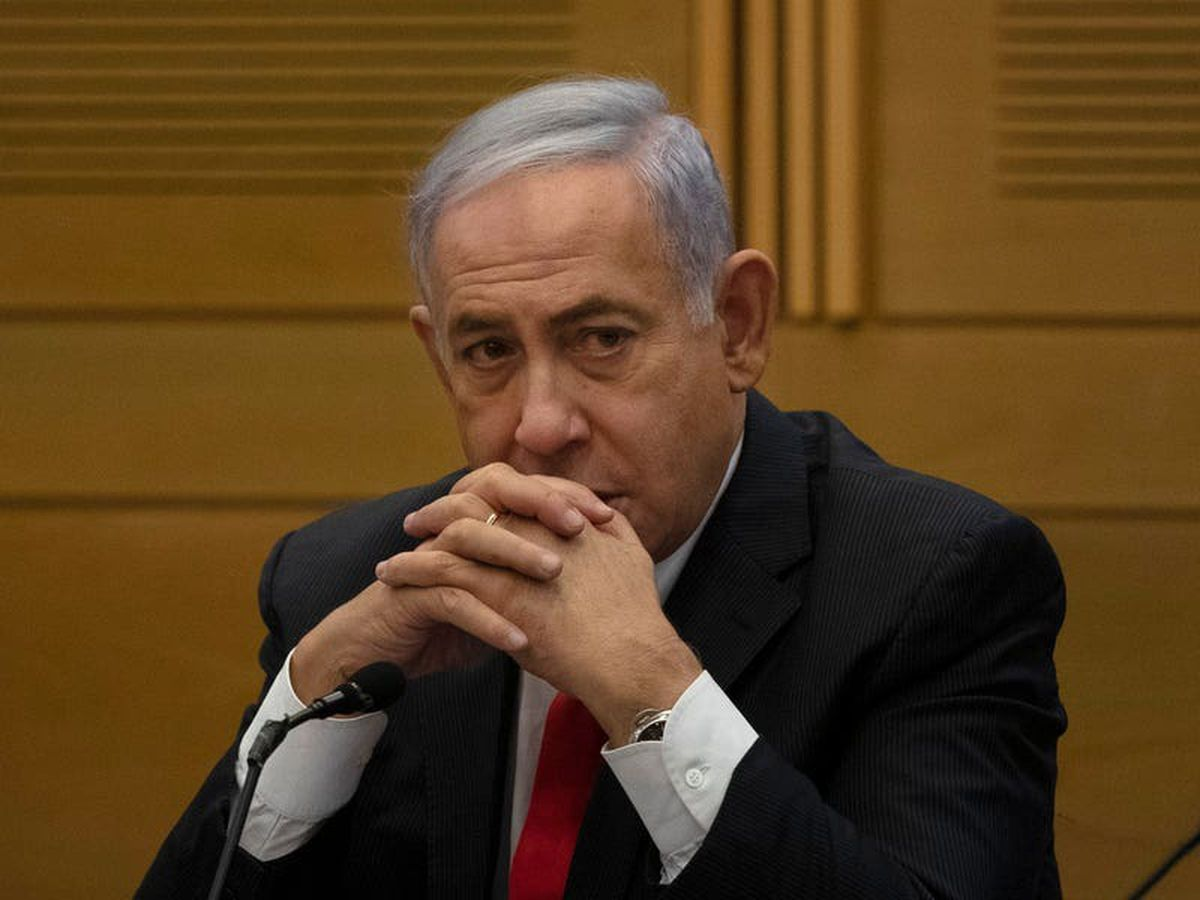 Netanyahu to leave prime minister's residence by July 10