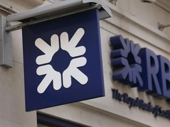 RBS branches closure plan criticised by MPs