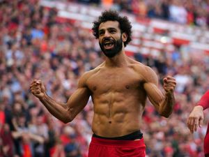 Glen Johnson confident Mohamed Salah can maintain form into mid-30s