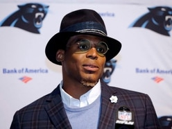 Watch: Cam Newton issued an apology for his 'degrading and disrespectful' comments to a reporter