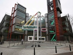 Channel 4 chief executive: Gender pay gap is unacceptable