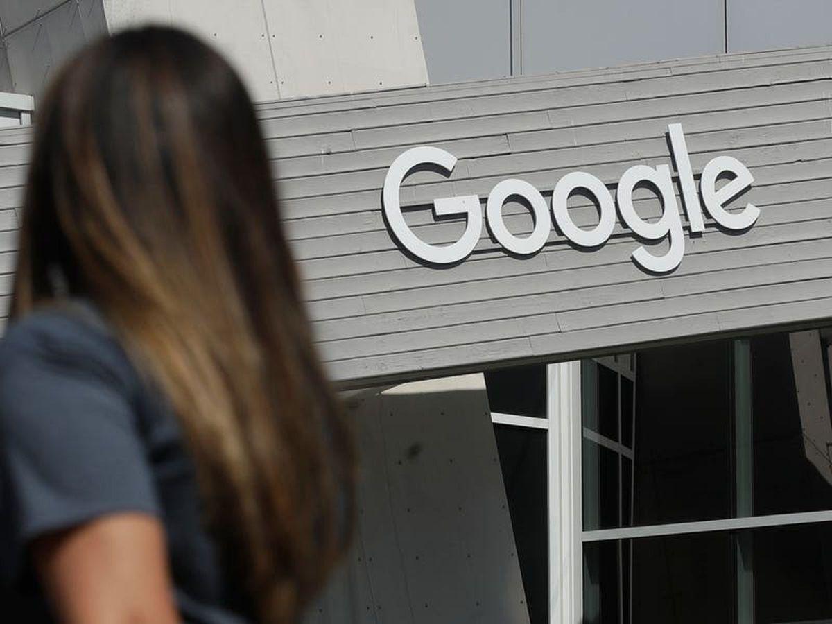Australian media company strikes Google news deal